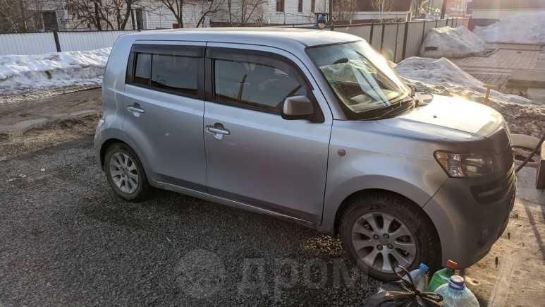 Daihatsu Coo, 2006 год, 339 000 руб.