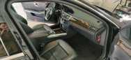 Mercedes-Benz E-Class, 2012 год, 1 075 000 руб.