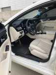Mercedes-Benz CLS-Class, 2013 год, 1 645 000 руб.