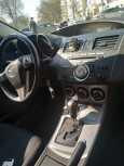 Mazda Mazda3, 2011 год, 485 000 руб.