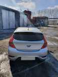 Hyundai Solaris, 2012 год, 449 000 руб.