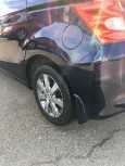 Honda Freed, 2012 год, 658 000 руб.