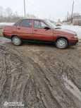 Лада 2110, 1999 год, 78 000 руб.