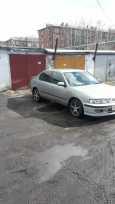 Nissan Primera, 1999 год, 130 000 руб.
