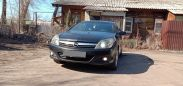 Opel Astra, 2006 год, 280 000 руб.