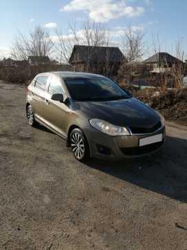 Белово Very A13 2012