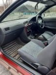 Toyota Sprinter Trueno, 1997 год, 184 000 руб.