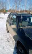Kia Sportage, 1994 год, 170 000 руб.
