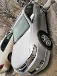 Honda Accord, 2008 год, 450 000 руб.