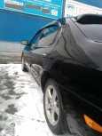 Nissan Maxima, 2001 год, 250 000 руб.