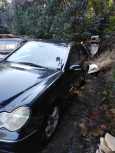 Mercedes-Benz C-Class, 2001 год, 280 000 руб.