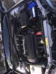 Toyota Sprinter Trueno, 2000 год, 350 000 руб.