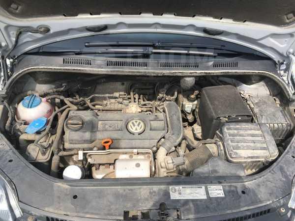 Volkswagen Golf, 2011 год, 490 000 руб.