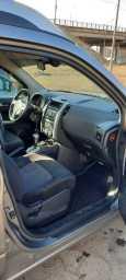 Nissan X-Trail, 2009 год, 620 000 руб.