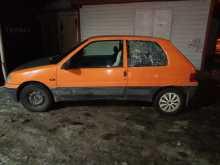 Томск 106 2000