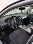 Audi A6, 2009 год, 950 000 руб.