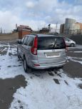Great Wall Hover H5, 2013 год, 590 000 руб.