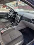 Ford Focus, 2011 год, 305 000 руб.