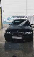 BMW 3-Series, 2001 год, 360 000 руб.