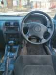 Subaru Legacy, 1996 год, 120 000 руб.