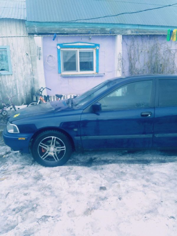 Volvo C40, 1998 год, 145 000 руб.