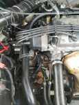 Honda Avancier, 1999 год, 340 000 руб.