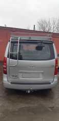 Hyundai Grand Starex, 2008 год, 570 000 руб.