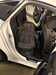 Audi A4, 2010 год, 680 000 руб.