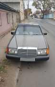 Mercedes-Benz 190, 1991 год, 150 000 руб.