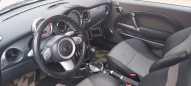 Mini Hatch, 2004 год, 365 000 руб.