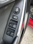 Mazda Mazda6, 2014 год, 965 000 руб.