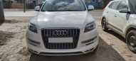 Audi Q7, 2010 год, 1 200 000 руб.