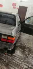 Volkswagen Passat, 1992 год, 50 000 руб.