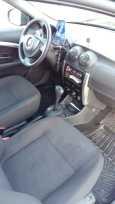 Nissan Almera, 2013 год, 379 000 руб.
