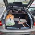 Mercedes-Benz GLC Coupe, 2018 год, 3 800 000 руб.