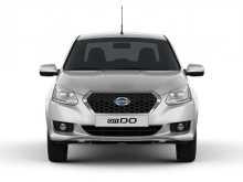 Ростов-на-Дону Datsun on-DO 2020