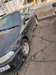 Toyota Sprinter Trueno, 1991 год, 110 000 руб.