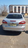 Ford Mondeo, 2007 год, 390 000 руб.