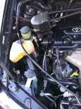 Toyota Highlander, 2002 год, 777 000 руб.