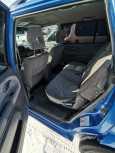 Suzuki XL7, 2003 год, 400 000 руб.