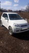 Toyota Rush, 2006 год, 480 000 руб.