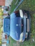 Nissan Skyline, 1995 год, 170 000 руб.