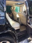 Lexus GX460, 2011 год, 1 777 000 руб.