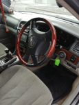 Toyota Mark II, 1985 год, 280 000 руб.