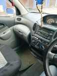 Toyota Funcargo, 1999 год, 228 000 руб.