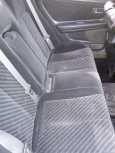 Toyota Chaser, 1998 год, 320 000 руб.