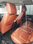 Land Rover Range Rover Sport, 2008 год, 700 000 руб.