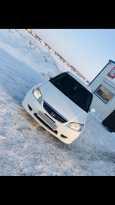 Honda Civic Ferio, 2003 год, 290 000 руб.