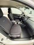 Nissan Qashqai, 2019 год, 1 800 000 руб.