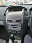 Nissan Wingroad, 2003 год, 200 000 руб.